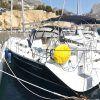 oceanis393_2Vino Tinto GR
